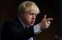 Tényleg meghülyültek a britek? És mi a titka Boris Johnsonnak? A hét sztorija