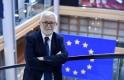 """""""A magyar diplomatákkal Brüsszelben sem osztanak meg bizalmas információt"""" – interjú Ara-Kovács Attila EP képviselővel"""