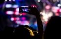 Itt az 5G: nem a jövő technológiai csodája, hanem a hétköznapjaink része lesz