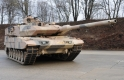 Új magyar Leopard-tankok: félelmetes ragadozó vagy fogatlan oroszlán?