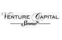 Uniós pénzeső és izraeli kockázati tőkealapok a Venture Capital Summit-on