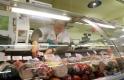 Karácsonyi nagybevásárlás: utolérte a magyar vevőket a sertéspestis