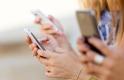 Az Y generáció már a lakásügyeit is a mobiljáról intézné