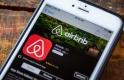 Megreguláznák a lengyelek az Airbnb-t, nálunk még csak a szándék van meg erre