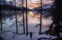 A nap képe: melankolikus fotó a szomorúság világnapján