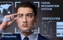 A Google és az EU is moratóriumot hirdet az arcfelismerő rendszerekre