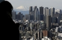 Emberemlékezet óta nem látott hóhiány sújtja Japánt