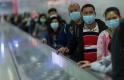 Két koronavírus-gyanús esetet találtak eddig Magyarországon