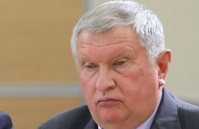 Helycserés támadás: a Rosznyefty vásárolná ki a MOL-t az INA-ból