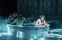 Pi élete: visszatér a négy Oscar-díjas sztori - de hogy!