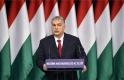 Orbán Viktor tudja: a háromgyerekes anyáknak is jár az szja-mentesség