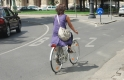 Jó hír jött a bringásoknak: rengeteg bicikliút épülhet