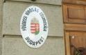 Vihar a magyar cégvilágban: mi áll a háttérben?