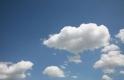 Jön a hétvége: milyen lesz az időjárás?