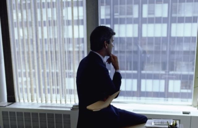 6 dolog, ami mellett nem mehet el idén a főnököd