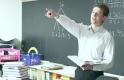 Megugrott a tanárok bére: ennyivel keresnek többet