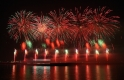 Nem egy, 358 tűzijáték lesz augusztus 20-án!