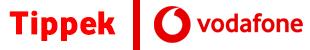 Vodafone Tippek