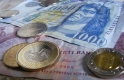 Erősített a forinton az MNB, magasban a 10 éves kötvényhozam