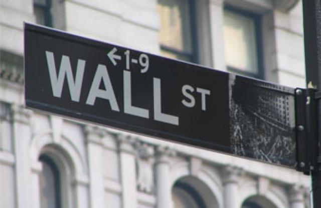 A Wall Street legyőzte a Fidesz első számú közellenségét
