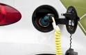Elektromos taxik lepik el az atomvárost