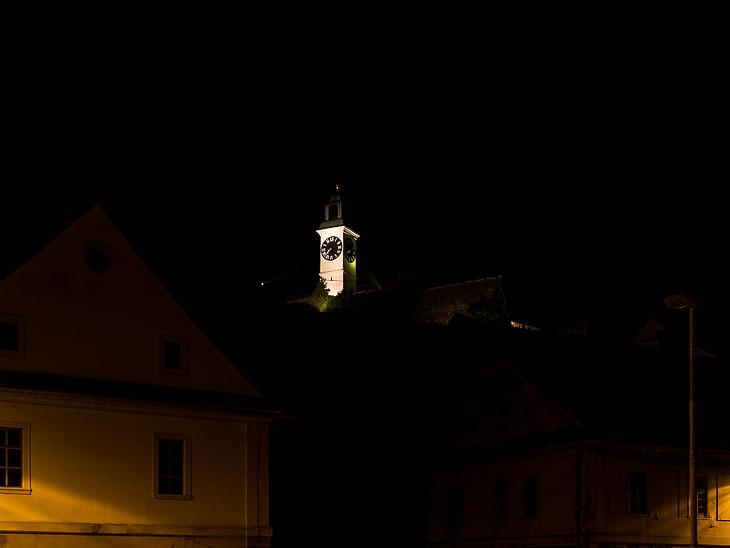 Szervezett bűnözés és foglyul ejtett államok a Nyugat-Balkánon