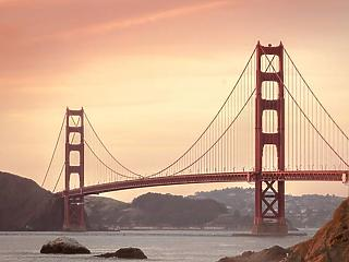 Kalifornia megint bezárkózott, a tőzsdék pocsék hangulatba süllyedtek