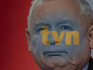 Magyar úton halad Lengyelország: kiseprűznék a külföldi médiacégeket