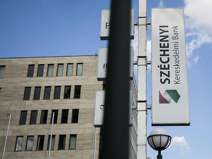 Közel 12 milliárdot bukhatnak az állam egykori bankjának hitelezői