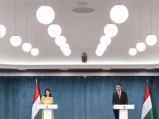Még 2,12 milliárd forint korona-segélyt kap a magyar zenei világ