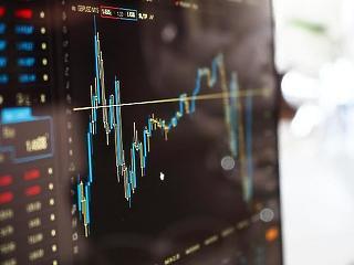 Egy fintech-cég, ami a legnagyobb pénzügyi óriások piacát igyekszik megreformálni és elhódítani