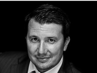 Tényleg Barna Zsolt lehet az MKB új elnök-vezérigazgatója