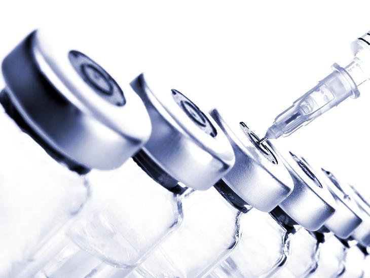 Az EU nem ijedt meg a Janssen-vakcinától, magyarázatot kért az USA-tól az oltóanyag-szállítmányok késleltetése miatt