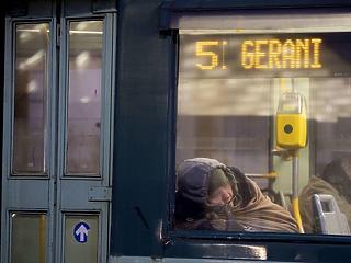 Elfogyott a pénzünk – rejtett bomba ketyeg Olaszországban