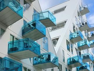 Befektetői sóhaj a lakáspiacon: óh, csak a rozsdaprogram jönne már!