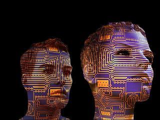 Trump bosszúja gyors volt, gépi intelligenciában nyomulnak az óriások
