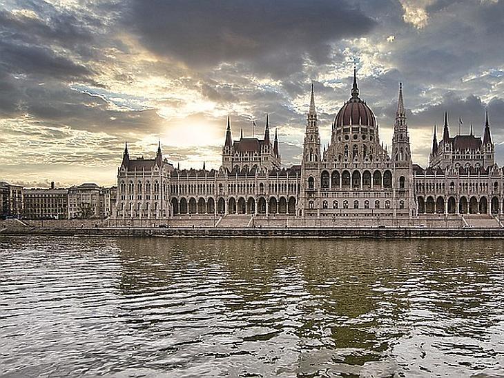 Lépett az Alkotmánybíróság: fenyegető volt a népszavazási törvény