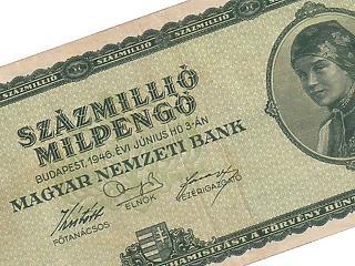 Baljós inflációs árnyak – arany, részvény, ingatlan kell nekünk?
