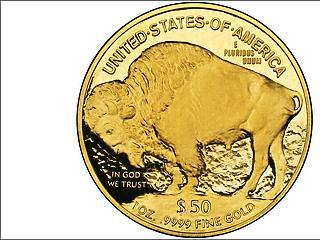 Áttörte az 1800 dollárt az arany, újra gyengül a forint