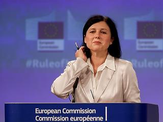 Brüsszel folytatná a hetes cikk szerinti eljárást Magyarországgal szemben