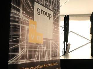 Egyben benyeli Csehország legnagyobb energiakereskedőjét az MVM Csoport