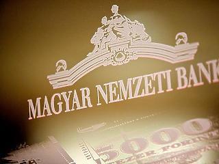 Nagy dilemma előtt áll az MNB