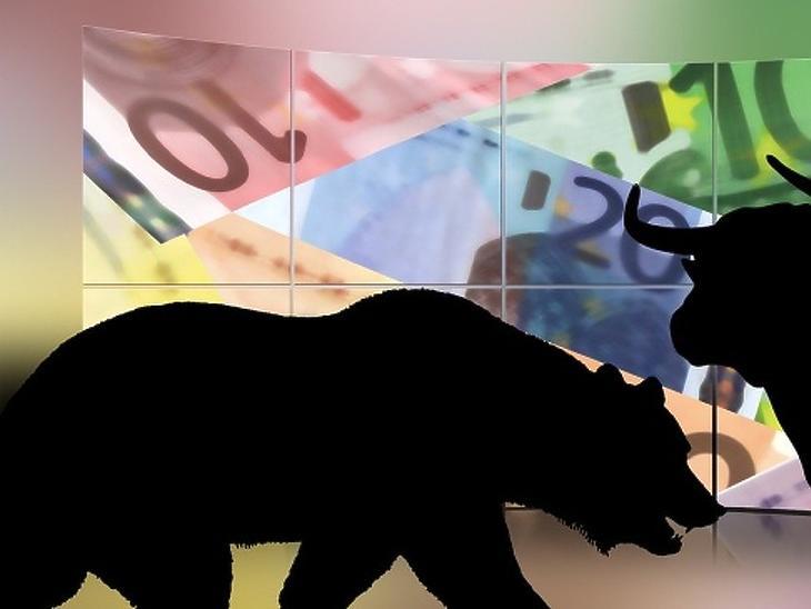 A Fed titkos nevelése a tőzsdei bika? Merre tovább, forint?