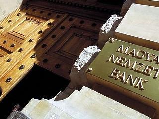 3 ezer milliárd forintos többletlikviditás az MNB-től