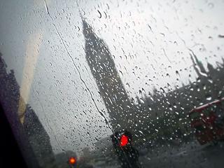 A jövő héttől kell negatív teszt az Angliába utazóknak