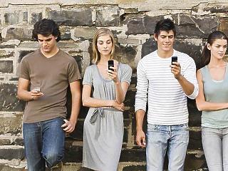 Miért lehet értelme adókedvezményt adni a fiatal munkavállalóknak?