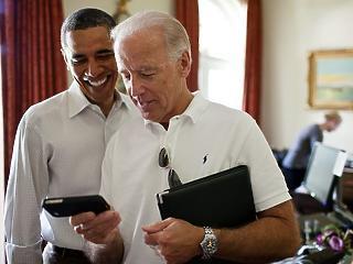 Mit tenne Joe Biden a világgal? – megnéztük külpolitikai és klímatervét