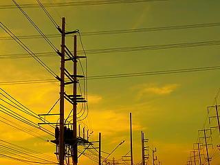 A GVH már vizsgálja a nagy energetikai üzletet, amiről az Opus lemondott