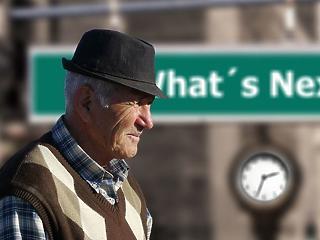 Főleg az időseket célozzák meg az elharapódzó koronavírus-csalások