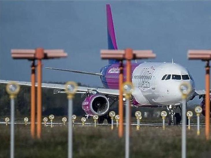Mely légitársaságok lehetnek a járvány győztesei?